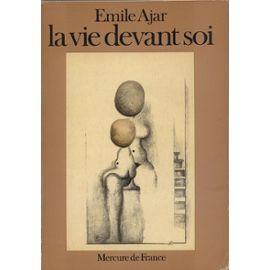 JACOUGary-Romain-La-Vie-Devant-Soi-Livre-859878776_ML