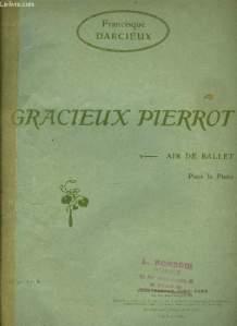 JACOUgracieux-pierrot-a4c603a2-2c90-45af-a2cf-270afc387d01