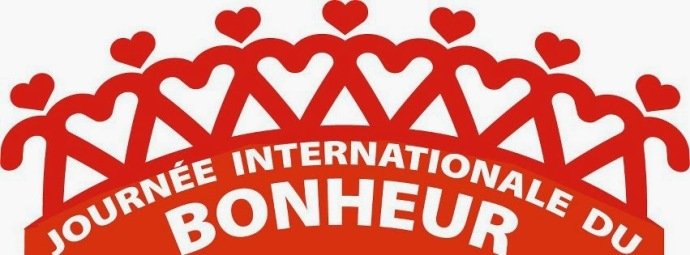 20 mars0a4c0-journee-international-du-bonheur