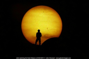 aUJOURD4HUIannulareclipse_johnchumack