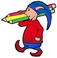 AUJOURD4HUIpoz-crayons_200