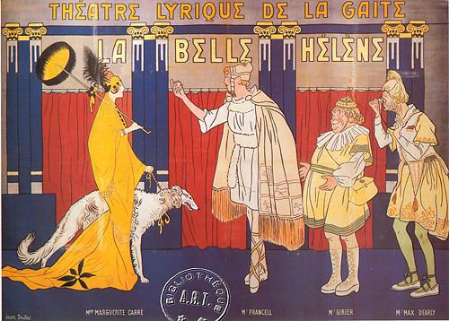 AUJOURD'HUI AIRbelle-helene-gaite-lyrique