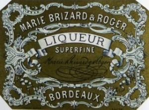 bORDEAUX MARIE BRIZARDcaptur10