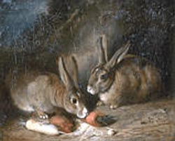 BORDEAUXlapins1840
