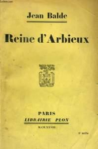 BX JBArbieux