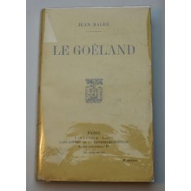 BXJBle-goeland-de-jean-balde-1013407000_ML