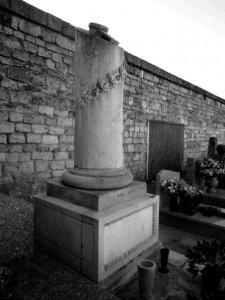 BXTombeau-de-Flora-Tristan