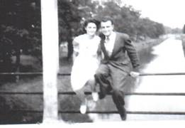 MAMAN et papa bis