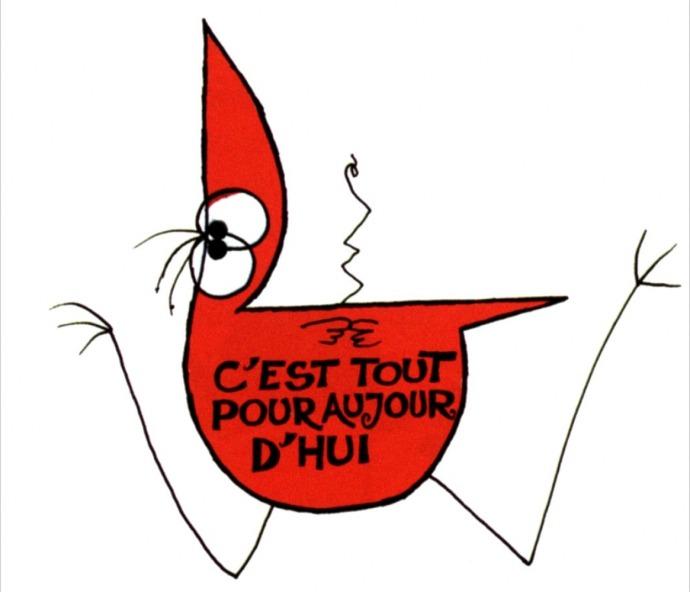 AUJOURD'huiau-revoir1