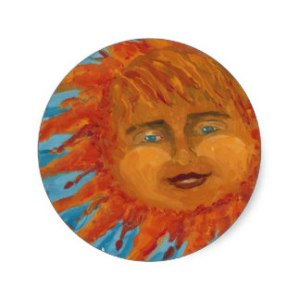 RONDpositif_sun_orange_de_sourire_de_la_peinture_autocollant-r14df7ee1be774a18ba6d035bb74b36fb_v9waf_8byvr_324