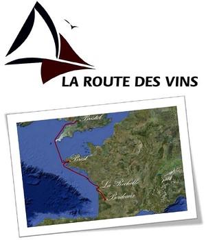 CIEL ROUTE-DES-VINS-Bordeaux-Brsitol-2011-02