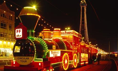 Blackpool-Illuminations-L-006