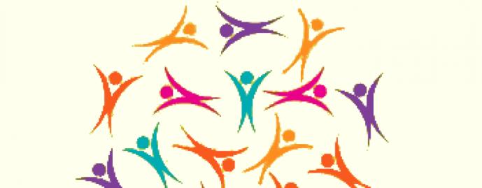 cropped-bibli-logo.png