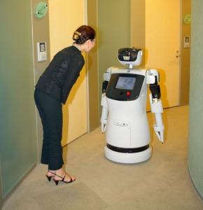 ROBOT13a_l