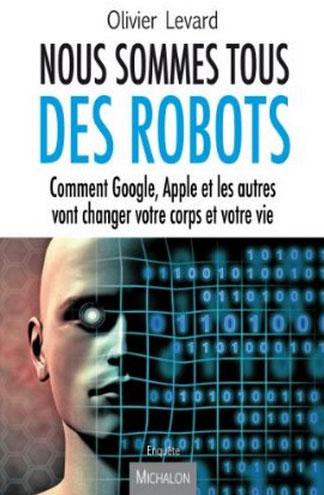 ROBOTSNous-sommes-tous-des-robots