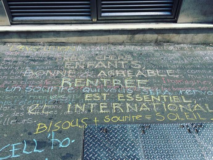 Sofie-depuis-Paris