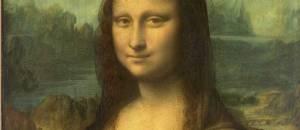 AGENDAjoconde-histoire-leonard-de-vinci-375189-jpg_245372