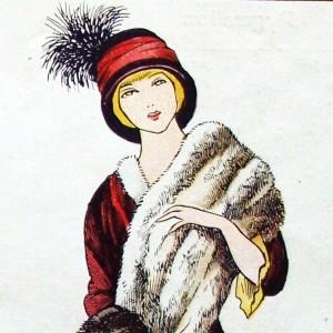 HIVERpygmalion_carnet_d_artiste_la_femme_et_les_fourrures_nam_1912_04