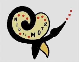 NID DES MOTS