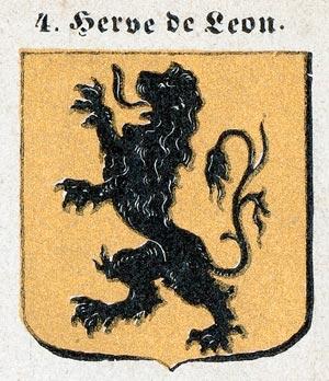 HERVEbretagne-ecusson-leon-herve-5d2c_2234