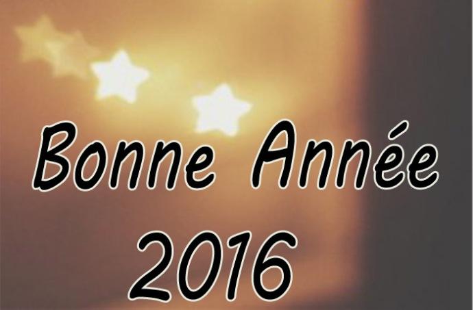 vOEUX10-textes-pour-souhaiter-Bonne-Année-2016