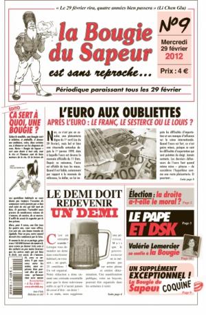 FEVRIERbougie-du-sapeur_scalewidth_300