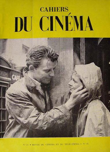 GERARD PHILIPPEles-cahiers-du-cinema_0035