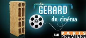 GERARDEctac.Les-Gerard-du-cinema-2010.03