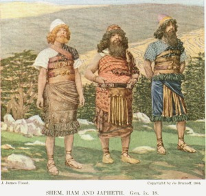Shem,_Ham_and_Japheth