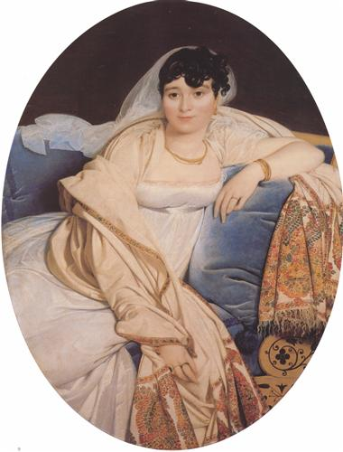 BIBIANEportrait-of-madame-riviere-nee-marie-francoise-jacquette-bibiane-blot-de-beauregard.jpg!Blog