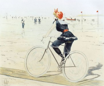 bicyclettef