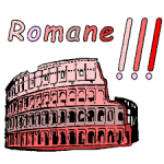 ROMANEindex