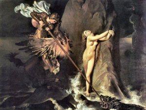angelique-roger-ingres