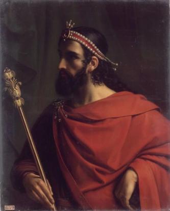Caribert,_roi_franc_de_Paris_et_de_l'ouest_de_Gaule_(mort_en_567)