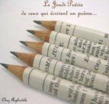 logo-poesie