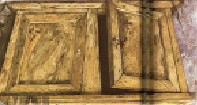 octobre-armoire