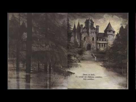 octobre-chateau