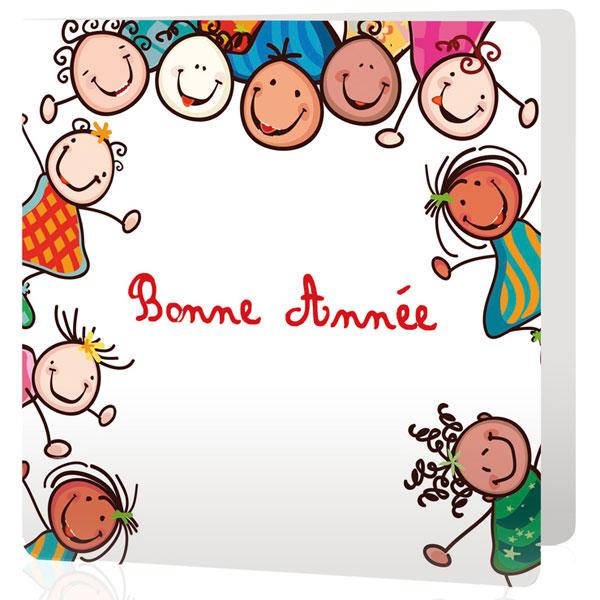 bonne-annee20437-em_cartes-voeux-humanitaires_un-enfant-par-la-main_a