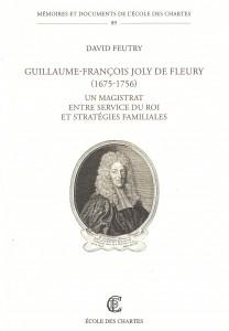 fleury-guillaume-francois-joly-de-fleury