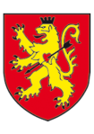 richard-coeur-de-lion