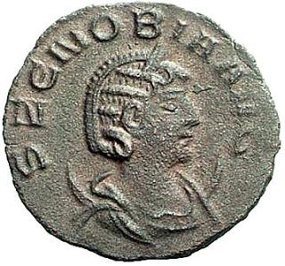 zenobie_emesa_coin