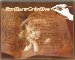 logo-reduit-ecriture-creative
