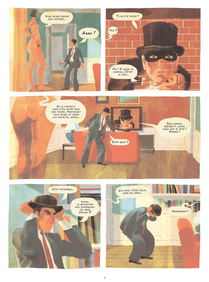 magritte-pages-bd