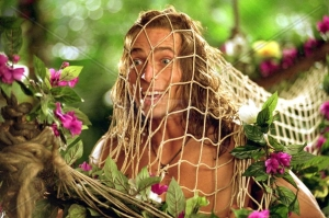 tarzan-janegeorge_re_della_giungla_2_christopher_showerman_david_grossman_001_jpg_xidc
