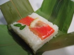 valentin-sushi