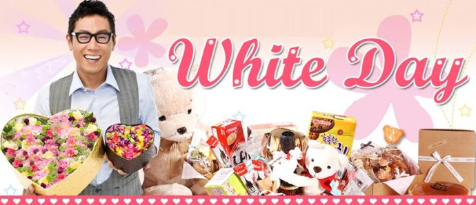 white-day-saint-valentin-japon-valentine-day-japan-1